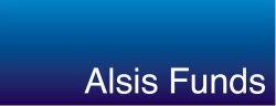 Alsis Funds